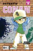 Detektiv Conan - Band 19