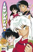 Inu Yasha - Band 11