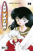 Inu Yasha - Band 12