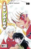 Inu Yasha - Band 16