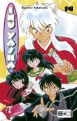 Inu Yasha - Band 19