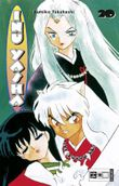 Inu Yasha - Band 20