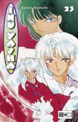 Inu Yasha - Band 23