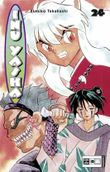 Inu Yasha - Band 24