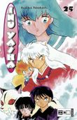 Inu Yasha - Band 25