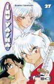 Inu Yasha - Band 27