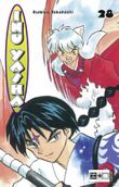 Inu Yasha - Band 28