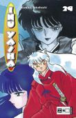 Inu Yasha - Band 29
