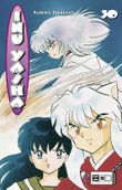 Inu Yasha - Band 30