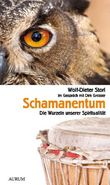 Schamanentum