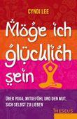 """Buch in der Ähnliche Bücher wie """"Buddhismus und Business!: Man muss nicht ins Kloster, um mit Buddha echtes Glueck zu finden?"""" - Wer dieses Buch mag, mag auch... Liste"""