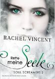 Buch in der Beste Buchneuerscheinung Taschenbuch April 2012 Liste