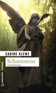 Schattenriss