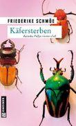 """Buch in der Ähnliche Bücher wie """"Der Tote am Zülpicher See"""" - Wer dieses Buch mag, mag auch... Liste"""