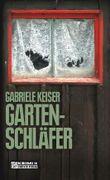 """Buch in der Ähnliche Bücher wie """"Kurschattenerbe"""" - Wer dieses Buch mag, mag auch... Liste"""
