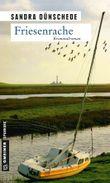 Buch in der Bücher, die in Schleswig-Holstein spielen Liste