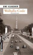 Walhalla-Code
