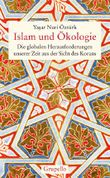 Islam und Ökologie