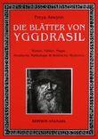 Die Blätter von Yggdrasil