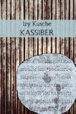 Kassiber