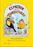 """Buch in der Ähnliche Bücher wie """"Das kleine ich bin ich"""" - Wer dieses Buch mag, mag auch... Liste"""