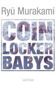 Coin Locker Babys