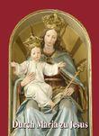 Durch Maria zu Jesus