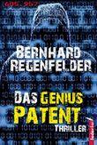 Das Genius Patent: Österreich Thriller