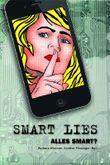SMART LIES