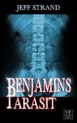 Benjamins Parasit