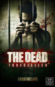 The Dead: Todeszellen