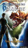 Buch in der Neue High Fantasy Serien Liste