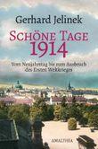 """Buch in der Ähnliche Bücher wie """"1913"""" - Wer dieses Buch mag, mag auch... Liste"""