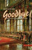 Buch in der Krimis made in Austria Liste