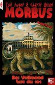"""Buch in der Ähnliche Bücher wie """"MORBUS 1: Blutschwur der Donauleichen"""" - Wer dieses Buch mag, mag auch... Liste"""