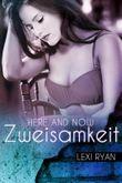 """Buch in der Ähnliche Bücher wie """"Here and Now: Einsamkeit"""" - Wer dieses Buch mag, mag auch... Liste"""