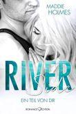 Riverside - Ein Teil von Dir