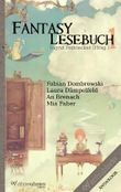 Fantasy-Lesebuch 1