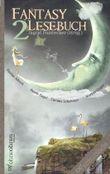 Fantasy-Lesebuch 2