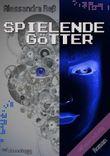 """Buch in der Ähnliche Bücher wie """"Mind Ripper: Cybergame-Thriller (FatefulFuture)"""" - Wer dieses Buch mag, mag auch... Liste"""