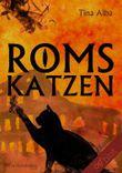 Roms Katzen