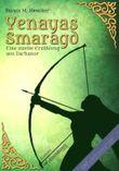"""Buch in der Ähnliche Bücher wie """"Mitternachtsrot: Eine Erzählung aus Dschanor"""" - Wer dieses Buch mag, mag auch... Liste"""