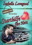 Starthilfe fürs Herz (Zimmer frei für die Liebe 8)
