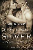 Ain't  all Silver: Herz aus Gold