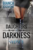 Daughters of Darkness - Sydney
