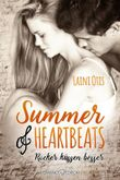 Summer of Heartbeats: Rocker küssen besser