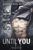 Until You: Sage