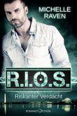 R.I.O.S.