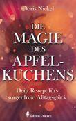 Die Magie des Apfelkuchens