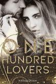One Hundred Lovers